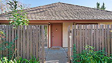 Picture of 225 W Red Oak Dr M, Sunnyvale 94086 - Home For Sale
