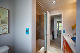 Bathroom (B) - 10572 White Fir Ct, Cupertino 95014