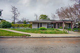 Clubhouse (A) - 10572 White Fir Ct, Cupertino 95014