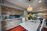 10572 White Fir Ct, Cupertino 95014 - Dining Room (C)