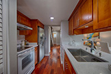 10572 White Fir Ct, Cupertino 95014 - Kitchen (A)