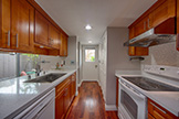 10572 White Fir Ct, Cupertino 95014 - Kitchen (C)