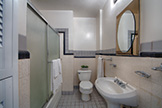 704 Winchester Dr, Burlingame 94010 - Bathroom 2 (A)