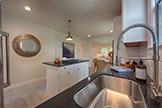 Kitchen (C) - 704 Winchester Dr, Burlingame 94010