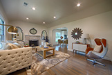 704 Winchester Dr, Burlingame 94010 - Living Room (A)