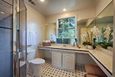 704 Winchester Dr, Burlingame 94010 - Master Bath (A)