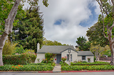 Picture of 704 Winchester Dr, Burlingame 94010 - Home For Sale