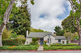 704 Winchester Dr, Burlingame 94010 - Winchester Dr 704