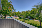 3492 Wine Barrel Way, San Jose 95124 - Balcony (A)