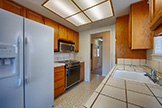 3492 Wine Barrel Way, San Jose 95124 - Kitchen (A)