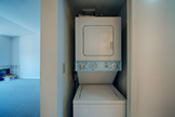 3492 Wine Barrel Way, San Jose 95124 - Laundry (A)