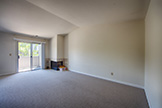 3492 Wine Barrel Way, San Jose 95124 - Living Room (A)