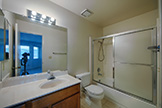 Master Bath (A) - 3492 Wine Barrel Way, San Jose 95124