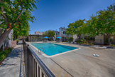 Swimming Pool (A) - 3492 Wine Barrel Way, San Jose 95124