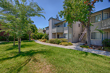 3492 Wine Barrel Way, San Jose 95124