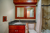 35255 Wycombe Pl, Newark 94560 - Bathroom 2 (A)