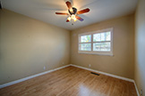 35255 Wycombe Pl, Newark 94560 - Bedroom 2 (A)