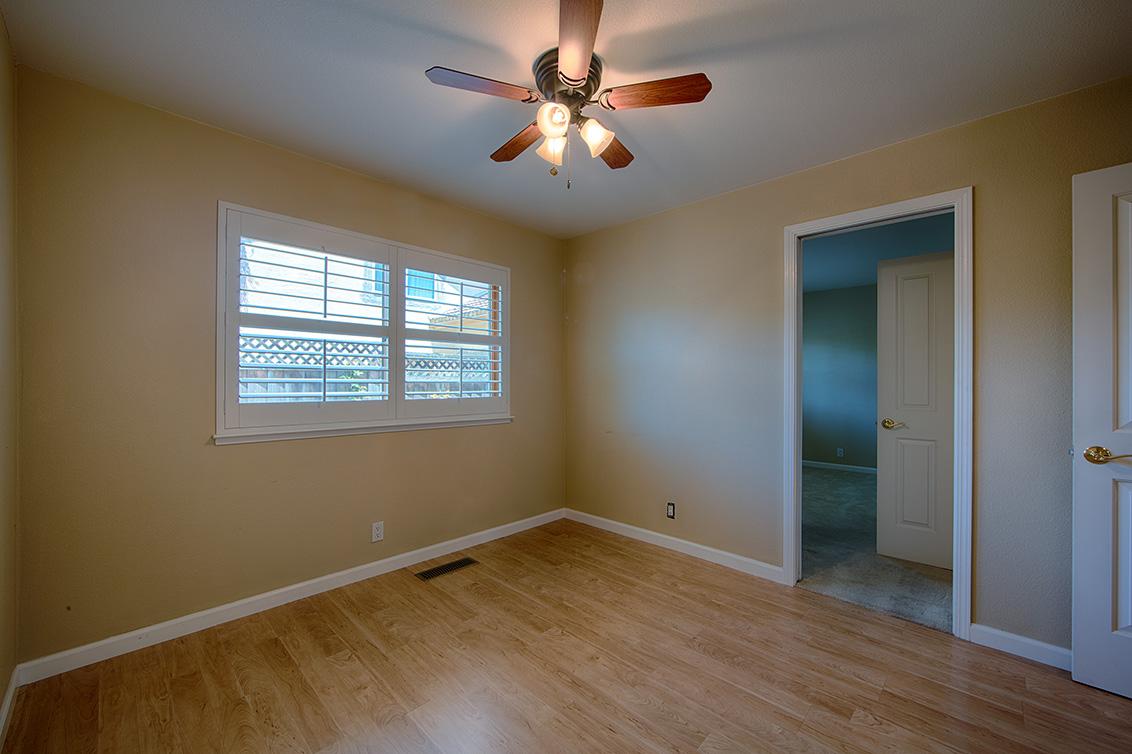 Bedroom 2 (B) - 35255 Wycombe Pl