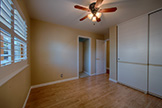 35255 Wycombe Pl, Newark 94560 - Bedroom 2 (C)