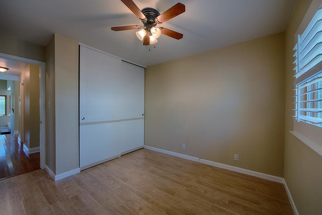 Bedroom 2 (D) - 35255 Wycombe Pl