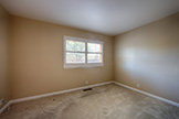 35255 Wycombe Pl, Newark 94560 - Bedroom 3 (A)