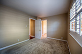 35255 Wycombe Pl, Newark 94560 - Bedroom 3 (C)