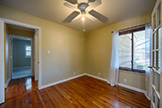 35255 Wycombe Pl, Newark 94560 - Bedroom 4 (A)
