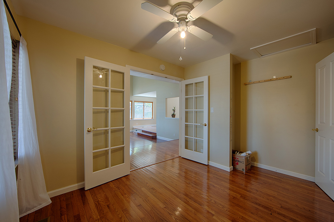 Bedroom 4 (C) - 35255 Wycombe Pl