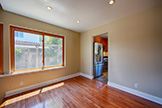 35255 Wycombe Pl, Newark 94560 - Dining Room (A)