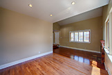 35255 Wycombe Pl, Newark 94560 - Dining Room (C)