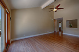 35255 Wycombe Pl, Newark 94560 - Family Room (A)