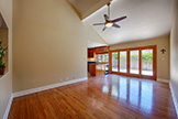 35255 Wycombe Pl, Newark 94560 - Family Room (C)