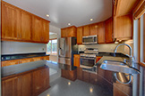 35255 Wycombe Pl, Newark 94560 - Kitchen (C)