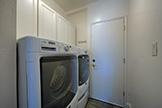 35255 Wycombe Pl, Newark 94560 - Laundry (A)