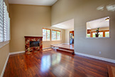 35255 Wycombe Pl, Newark 94560 - Living Room (A)