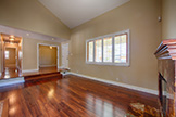 35255 Wycombe Pl, Newark 94560 - Living Room (C)