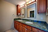 35255 Wycombe Pl, Newark 94560 - Master Bath (A)