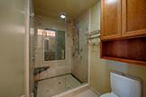 35255 Wycombe Pl, Newark 94560 - Master Bath (B)
