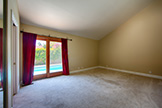 35255 Wycombe Pl, Newark 94560 - Master Bedroom (A)