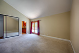 35255 Wycombe Pl, Newark 94560 - Master Bedroom (B)