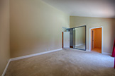35255 Wycombe Pl, Newark 94560 - Master Bedroom (C)