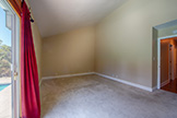 35255 Wycombe Pl, Newark 94560 - Master Bedroom (D)