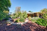 1624 Yorktown Rd, San Mateo 94402 - Backyard (A)