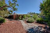 1624 Yorktown Rd, San Mateo 94402 - Backyard (B)