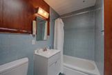 1624 Yorktown Rd, San Mateo 94402 - Bathroom 2 (A)