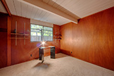 1624 Yorktown Rd, San Mateo 94402 - Bedroom 2 (A)