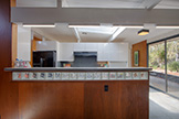 1624 Yorktown Rd, San Mateo 94402 - Breakfast Bar (A)