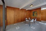 1624 Yorktown Rd, San Mateo 94402 - Dining Room (B)