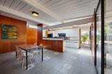 1624 Yorktown Rd, San Mateo 94402 - Dining Room (C)