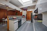 1624 Yorktown Rd, San Mateo 94402 - Kitchen (B)